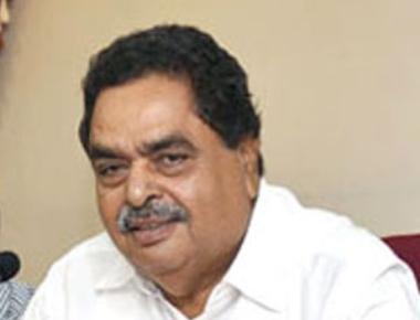 Raid conducted on close associate of B Ramanath Rai