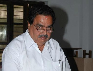 Ramanath Rai reprimands officials for senseless digging of roads