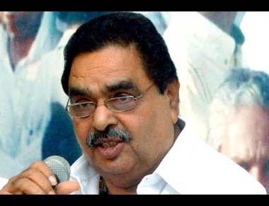 Ramantha Rai says lakes should be developed by corporates