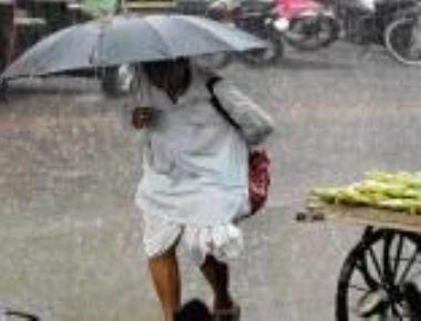 Rains raise water level in Cauvery basin dams