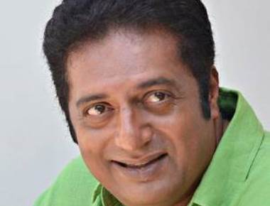 BJP MLC denies role in selection of Prakash Raj for award