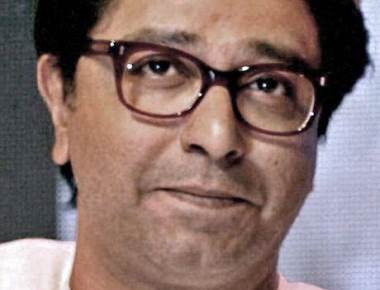 In a first, Raj Thackeray to address north Indians on Dec. 2