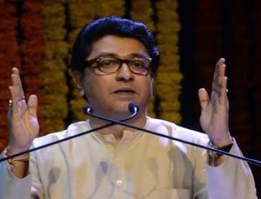 Raj Thackeray cracks whip on schools over students' safety