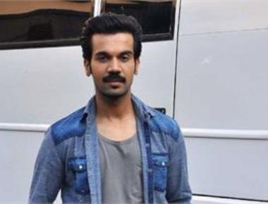 I want people to wait for my films: Rajkummar Rao