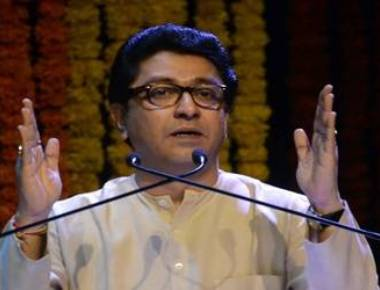 If demonetisation fails, country will be pushed to anarchy, Raj Thackeray warns
