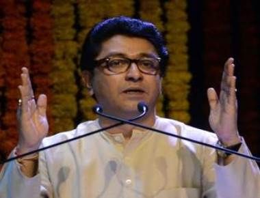 MNS ready for alliance; BJP-Sena talks to begin