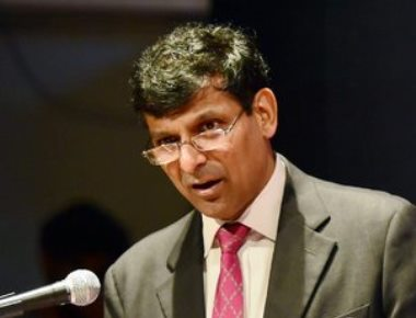 Fringe issues should be dealt with as law and order problem: Rajan