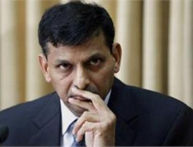 Rajan says no to second   term; Industry terms it nation's loss