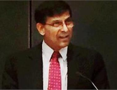Jaitley, Rajan hopeful of lower rates on good monsoon