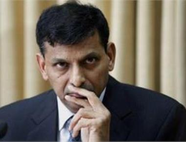 'Rajan among probables for Nobel Prize for economics'