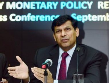 Modi's visits need to be backed up with action on ground:Rajan