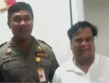 Chhota Rajan says he wants to return to India