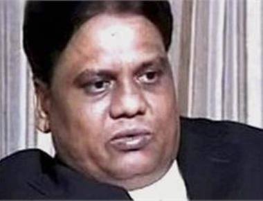 Chhota Rajan likely to be deported tonight itself