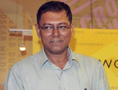 Rajan to be tried in J Dey murder case