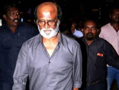 Rajinikanth supports 'One India, One Election' proposal