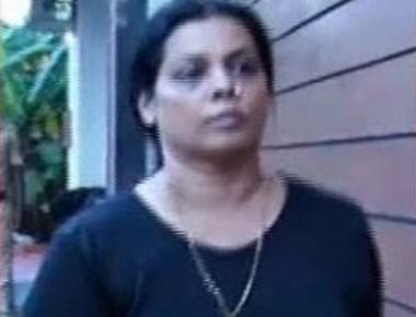 High Court rejects bail for Rajeshwari in Bhaskar Shetty murder case