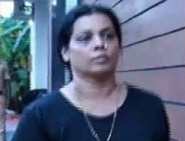 Bail plea hearing of Rajeshwari, Navaneeth on Feb 13
