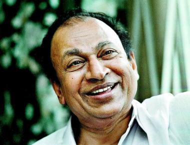 Kannada varsity to set up Dr. Rajkumar Study Centre in Bengaluru