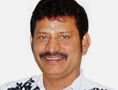 Rajshekar Kotian to join Congress soon