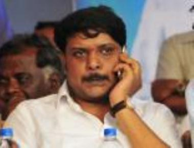 Rakesh Siddaramaiah's body to be brought to Bengaluru tomorrow