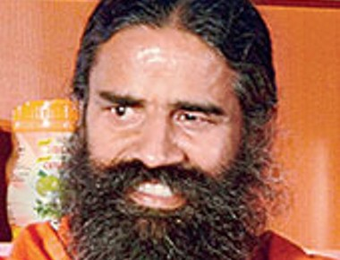 Ramdev medical tour adviser