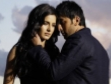 Ranbir admits relationship with Katrina, to tie knot next year