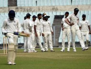 Ranji Roundup: Delhi, Kerala, Assam eye big wins in Round 2