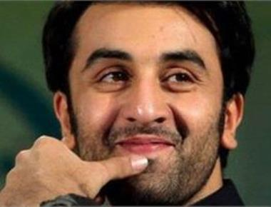 Have only learned from failures, not successes: Ranbir Kapoor