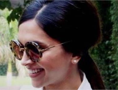 Ranbir and I share a special equation: Deepika Padukone
