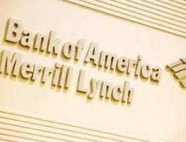 Rate cuts, not reforms, key to immediate recovery: BofA-ML