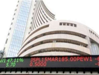 Rate cut hopes push Sensex, Nifty to record highs
