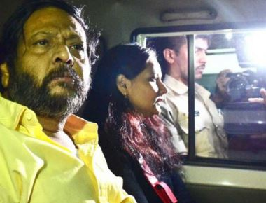 HC rejects state's plea to cancel Ravi Belagere's bail