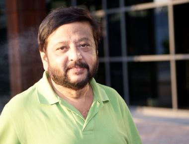 Ravi Belagere chosen for Vaddarse Raghuram Shetty award