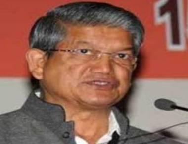 Court gives Congress chance to prove Uttarakhand majority