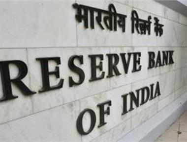 RBI likely to keep policy rate on hold till fiscal-end: Report