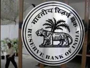RBI begins 2-day policy review; industry, govt want rate cut