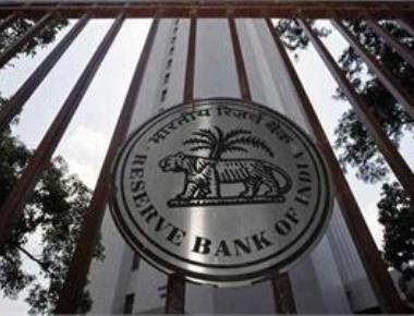 RBI slaps Rs 3 cr penalty on Axis Bank, 2 cr on IOB