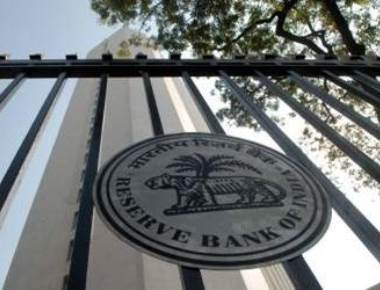 RBI holds repo rate at 6% for 4th straight policy review