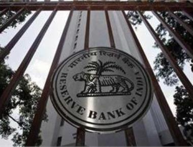 RBI circular barring banking service for crypto-currencies challenged in HC