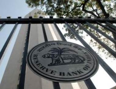 RBI hikes repo rate by 25 bps to 6.25% on inflation fears