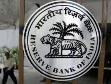 RBI seeks on payments data storage every fortnight