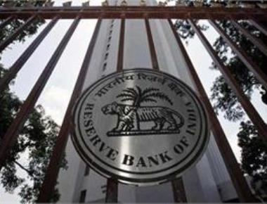RBI proposes Board of Management in Urban Co-operative banks