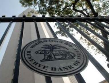 No liquidity crunch in NBFCs, inflation under control: RBI