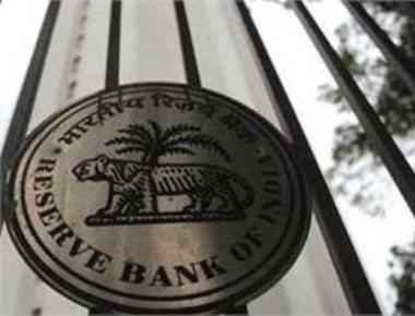 RBI may give payment bank licence to Post Dept in Aug: Prasad
