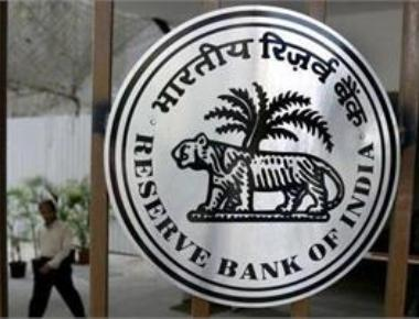 RBI advises PSBs to have fair system for branch auditor appts