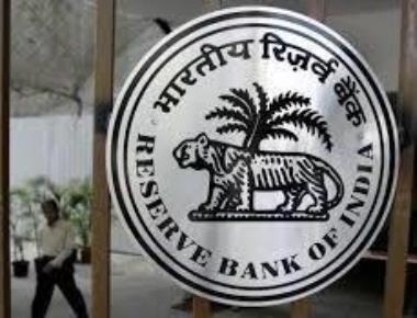 RBI puts IDBI Bank under watch for high bad loans