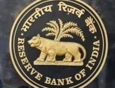 RBI staff stir impacts banking operations, bond trading