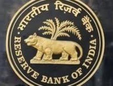 Don't hoard currency, sufficient notes in supply: RBI