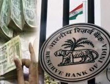 RBI sets stiff riders for Rs 2.5 lakh withdrawal for weddings