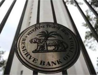 RBI imposes curbs on old note deposits exceeding Rs 5,000